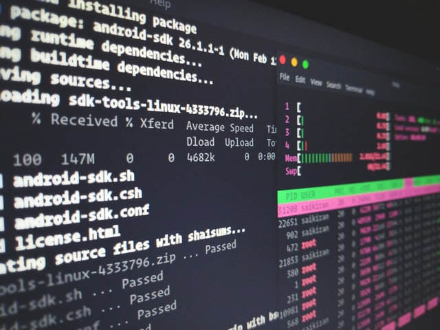 Linux For Absolute Beginners